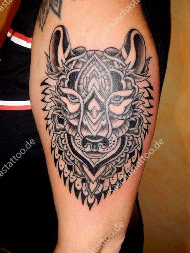 saschas-tattoo-weitere-56