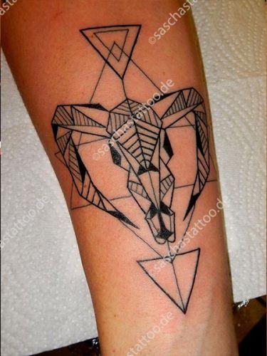 saschas-tattoo-weitere-57