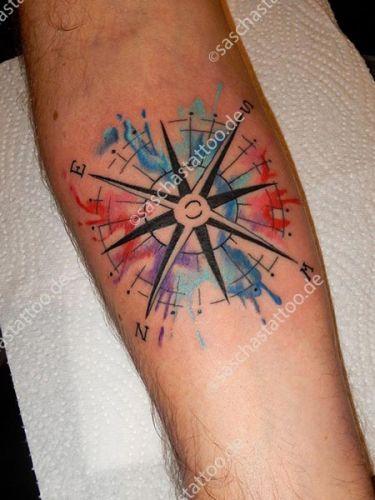 saschas-tattoo-weitere-58