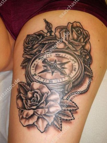 saschas-tattoo-black-and-grey-56